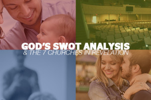 swot-sevenchurches1